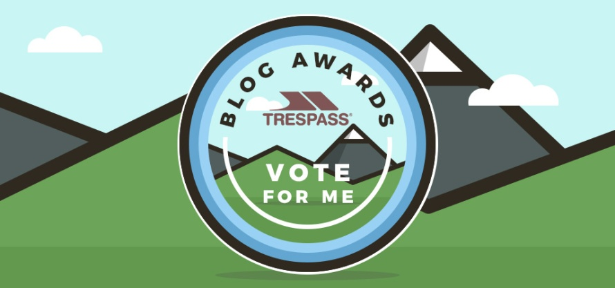 trespass-blog-awards-banner-voteforme